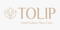TOLIP Golden Plaza Hotel