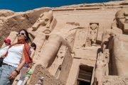 Aswan Tours Excursions