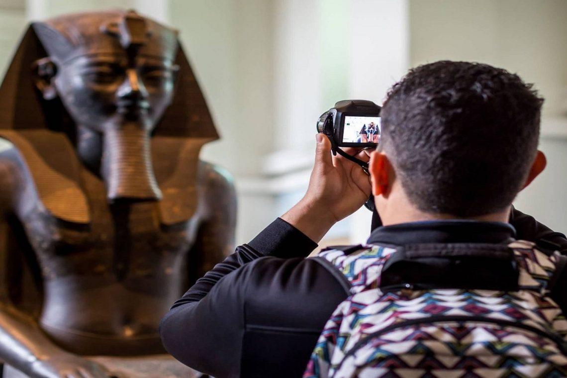 Egypt Pyramids Tours Blog
