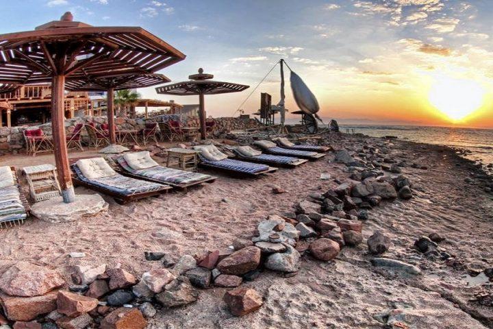 Sharm ElSheikh Egypt