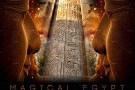 Magical Egypt Tour