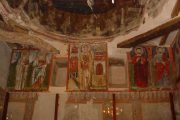 famous Christianity treasure in Egypt